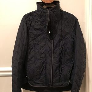 North Face Westborough Quilted Jacket